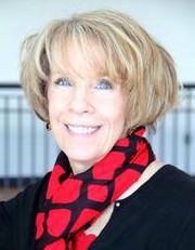Christine Colella