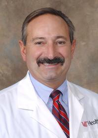 Photo of Anthony Guanciale, MD