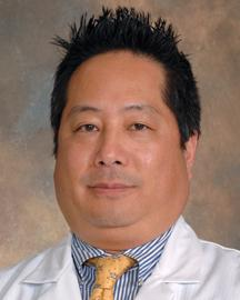 Photo of Charles Kim, MD