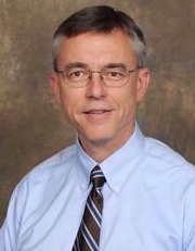 Photo of  Douglas Smucker, MD