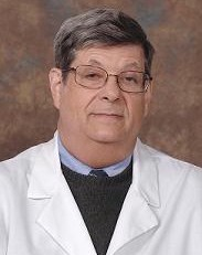 Photo of  Gary Roselle, MD
