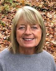 Deborah Kellner