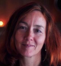 Nancy Diemler