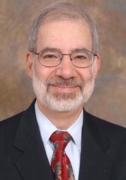 Photo of Alan Brody, MD