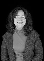 Photo of  Carla Chifos, PhD