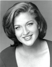 Gwendolyn Coleman