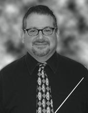 Roger Grodsky