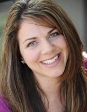 Wendy LeBorgne