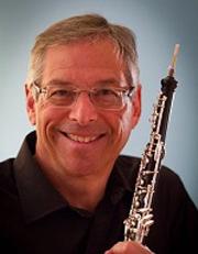 Mark Ostoich