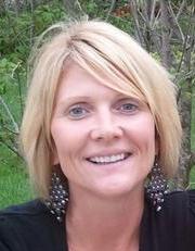 Heather Vilvens