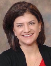 Amy Fathman