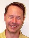 Jonathan Breiner