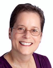 Photo of  Paula Shear, PhD