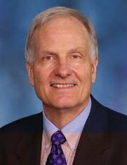 Dale Schaefer