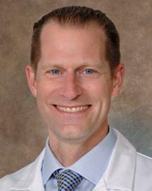 Photo of  Robert Neel, MD