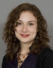 Andrea Cefalo