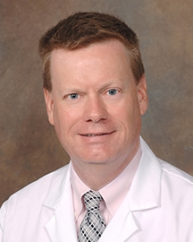 Photo of David Ficker, MD