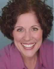 Patricia Linhart