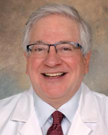 Photo of  Jeffrey Sussman, MD