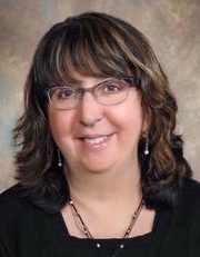 Photo of  Laura Woollett, PhD