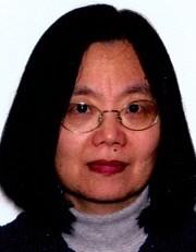 Ning Zhong