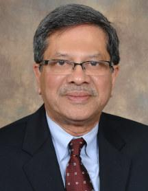 Photo of Ranjan Deka, PhD