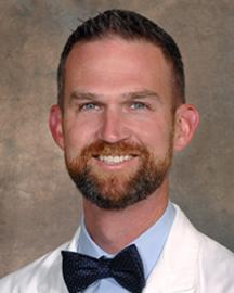 Photo of Jonathan Snyder, MD