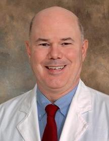 Photo of  Timothy Pritts, MD, PhD