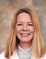 Photo of Kathleen Smith