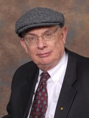 Photo of  Stephen Woods, PhD