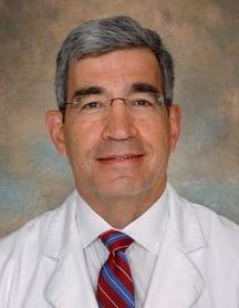 Photo of  Joseph Giglia, MD