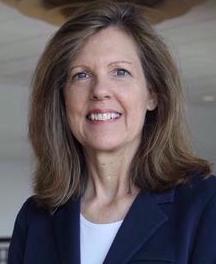 Susan Brammer