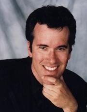 Michael Chertock