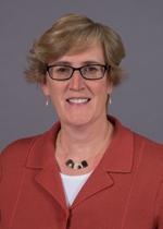 Suzanne Masterson