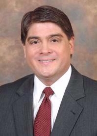 Photo of John Racadio, MD