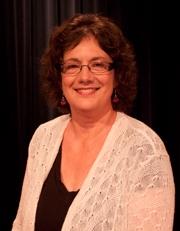 Regina Truhart