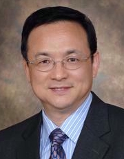 Photo of  Min Liu, PhD