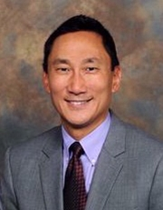 Photo of Daniel I. Choo, MD