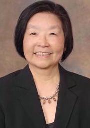 Photo of  Wan Lim, PhD