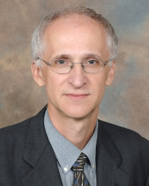 Photo of  Mario Medvedovic, PhD