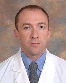 Photo of  Brian Stettler, MD