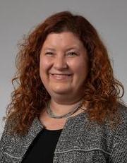 Laura Dell