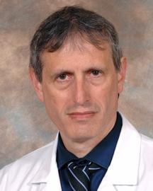 Photo of  Cal Adler, MD