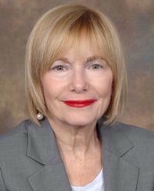 Photo of  Joan Murdock, PhD