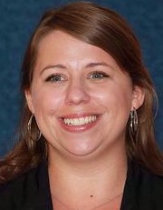 Rachel Konerman