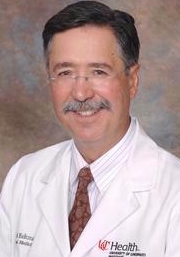 Photo of Mark Eckman, MD, MS