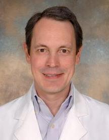 Photo of  Robert Ellis, MD