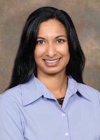 Photo of  Shantini Gamage, PhD, MPH