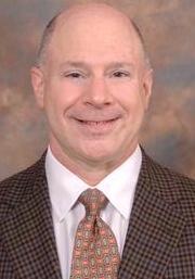 Photo of Steven J. Kraus, MD