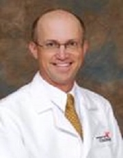 Photo of  Bradley Mathis, MD